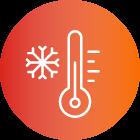 Chauffage & Climatisation