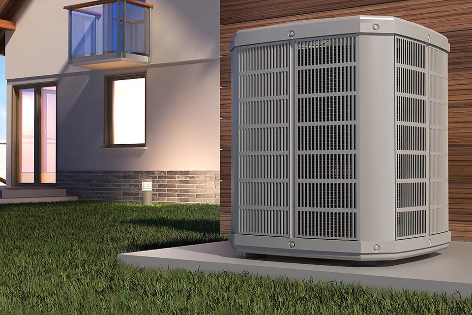 climatisation reversible 2